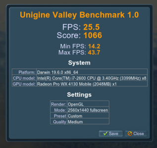 valley10.png