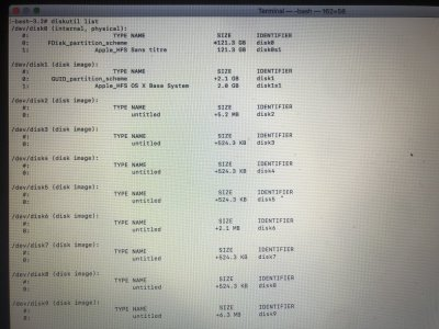 07FC4750-9DC3-4F5B-B165-03AB51B45311.jpeg