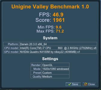 Capture d'écran 2021-03-14 à 18.57.30.png