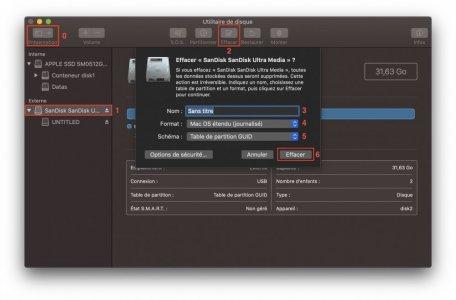 Formatage USB04.jpg
