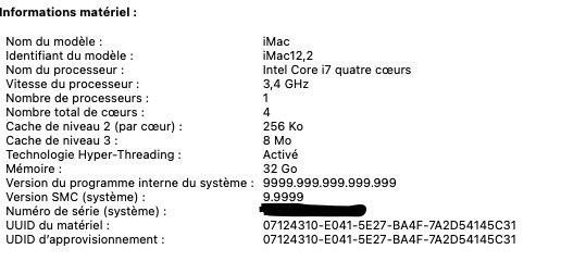 SMC et firmware.jpeg