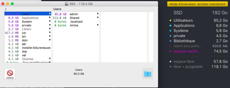 Capture d'écran 2021-05-01 à 15.15.36.png