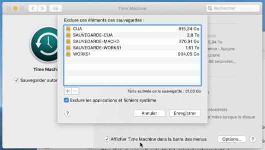 Capture d'écran 2021-05-25 à 10.58.28.png