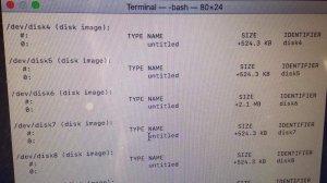 F88E6BA8-C06D-4B72-A369-130D6EBD82A2.jpeg