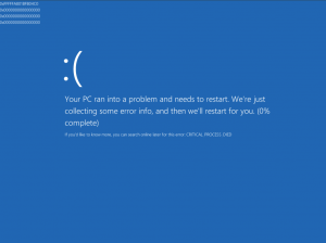 bsod-critical-process-died.png
