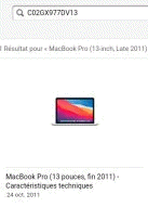 Screenshot_20210708-224343_Chrome.png