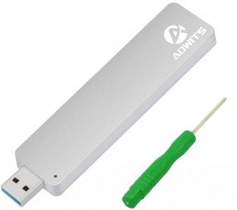 USB01.jpg