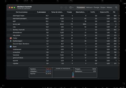 Capture d'écran 2021-08-07 à 22.30.32.png
