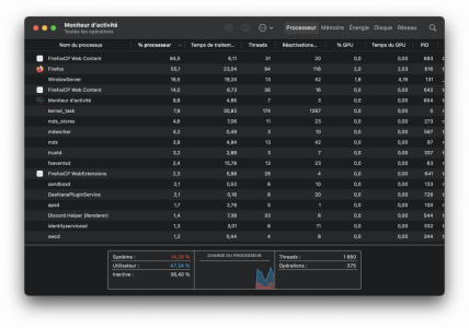 Capture d'écran 2021-08-07 à 22.31.21.png