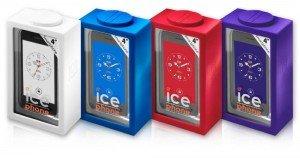 ice-phone-twist-un-smartphone-a-moins-de-100-euros-pour-lete_prev_072348.jpg
