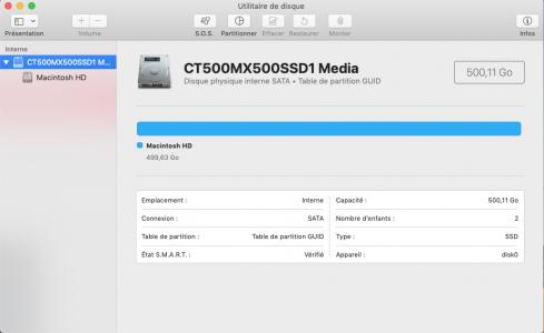 Capture d'écran 2021-09-04 à 10.46.36.png