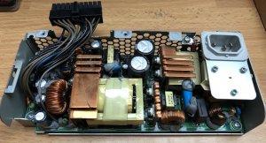 """Alim iMac G5 20""""-2.JPG"""