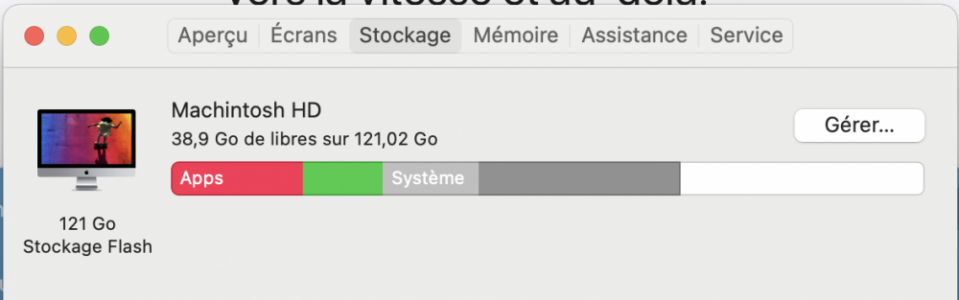 Capture d'écran, le 2021-09-10 à 15.53.29.png