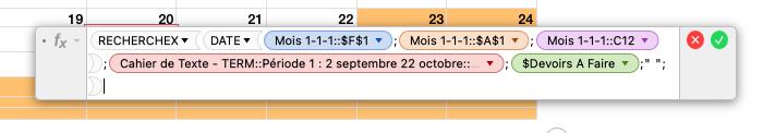 Capture d'écran 2021-09-12 à 22.01.43.png