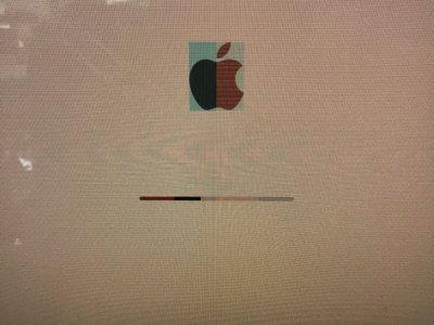 thumbnail_image0.jpg