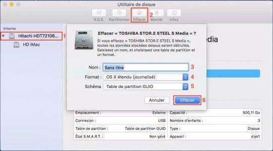 Formatage OS X El Capitan.jpg