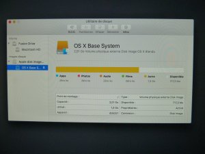utilitaires_osx_base_system.JPG