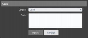 03 Fenêtre Code.jpg