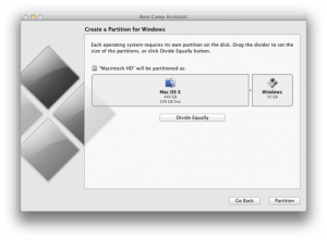 boot-camp-select-partition-size.png