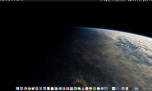 Screenshot 2018-11-07 at 19.05.05.png