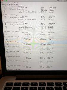 F7E4265C-68BC-4080-BD7A-BD53BEEDE0D7.jpeg