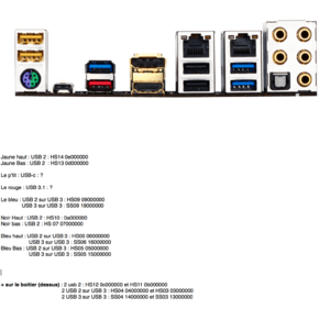 USB(s).png