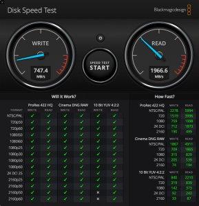 DiskSpeed-SSD-128Go-apple-iMac27-2019.jpg