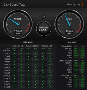 DiskSpeed-SSD-externe-samsung-500Go-2019.jpg