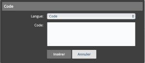 02 Balises Code.jpg
