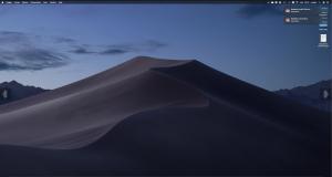 Capture d'écran 2019-02-22 à 18.49.15.png