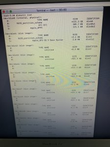 98C9A616-3167-4948-BF62-B5CA4B476382.jpeg