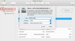 Formatage disque interne.jpg