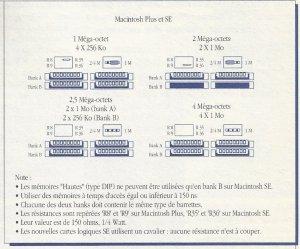 MacSE-RAM 4.jpeg