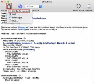 EtreCheck.jpg