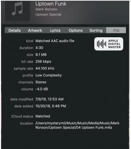 Apple Digital Master.png