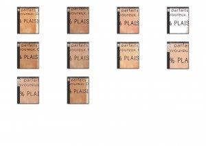 Capture d'écran 2020-01-11 à 11.1.jpg