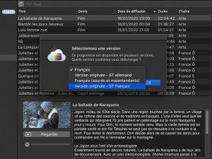 Capture d'écran 2020-01-18 à 01.29.27.jpg