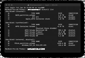 Capture d'écran 2020-01-24 à 14.41.15.png