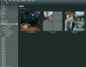 Capture_d'écran_2020-01-31_à_14_24_22-2.jpg