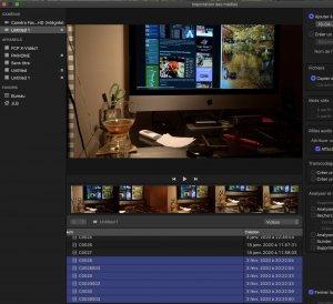 Capture d'écran 2020-02-03 à 20.27.54.jpg