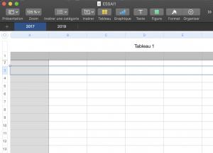Capture d'écran 2020-02-03 à 21.34.17.png