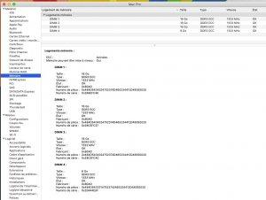 Capture d'écran 2020-02-24 à 10.43.49.jpg