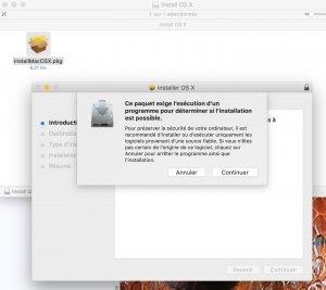 Capture d'écran 2020-03-01 à 18.11.10.jpg