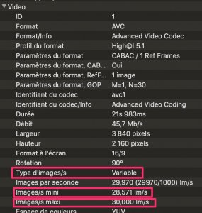 Capture_d'écran_2020-03-09_à_15_57_53.jpg