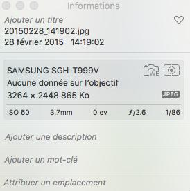 Capture d'écran 2017-02-23 à 17.41.42.png