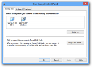 The-Bootcamp-control-panel-helps-adjust-some-settings.png