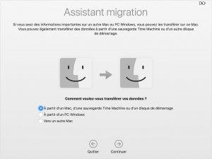 macos-high-sierra-migration-assistant.jpg