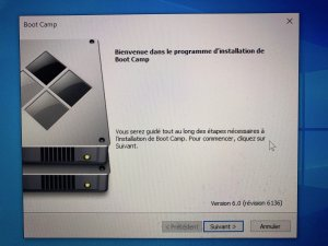 installer-drivers-mac-pour-boot-camp-windows-10.jpg