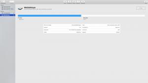 Capture d'écran 2020-03-26 à 10.28.35.png