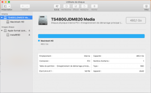 Capture d'écran 2020-03-28 à 15.30.03.png